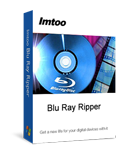 Free DownloadImTOO Blu Ray Ripper