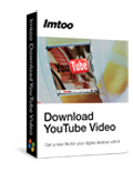 Free DownloadImTOO Download YouTube Video