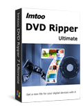 Free DownloadImTOO DVD Ripper Ultimate