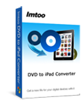 Free DownloadImTOO DVD to iPad Converter