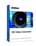Free DownloadImTOO HD Video Converter