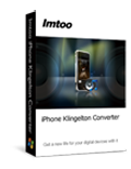 Free DownloadImTOO iPhone Klingelton Converter