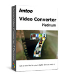 Free DownloadImTOO Video Converter Platinum