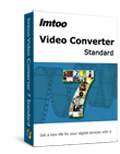 Free DownloadImTOO Video Converter Standard