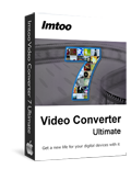 Free DownloadVideo Converter Ultimate for Mac