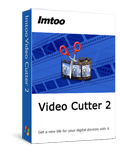 Free DownloadImTOO Video Cutter