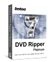 DVD Ripper Platinum for Mac
