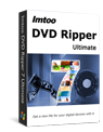 Xilisoft ImTOO DVD Ripper Family