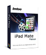 Xilisoft ImTOO iPad Mate Platinum