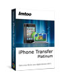 Xilisoft ImTOO iPhone Transfer Platinum
