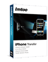 Xilisoft ImTOO iPhone Transfer
