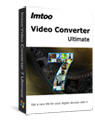 Xilisoft ImTOO Video Converter Family