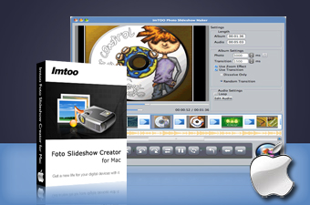 slideshow html erstellen