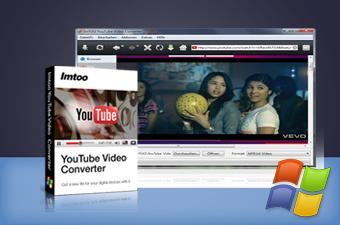 konvertieren mp3 youtube