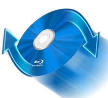 ImTOO Blu Ray Ripper for Mac