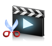 Video Cutter- Video schneiden