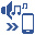 iphone klingelton converter- mp3 in m4r